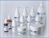 Средства для сухой и нормальной кожи