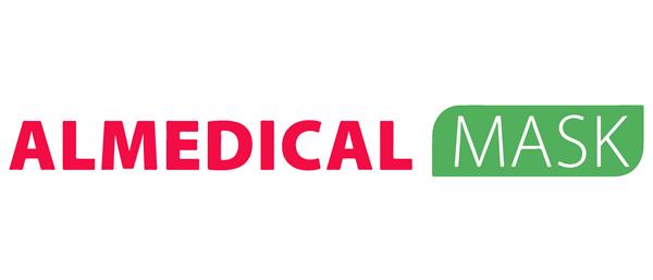 Almedical Mask