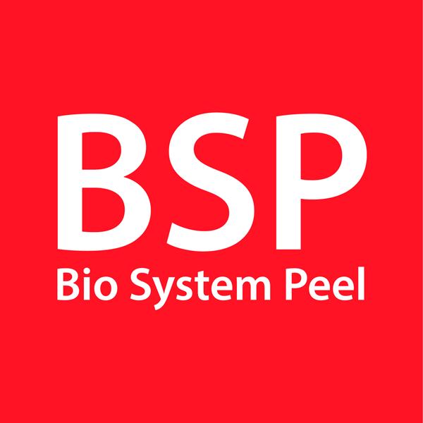 Bio System Peel