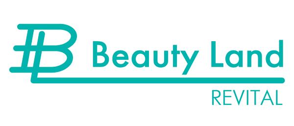 Beauty Land