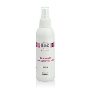 rich-toner-for-sensitive-skin-150