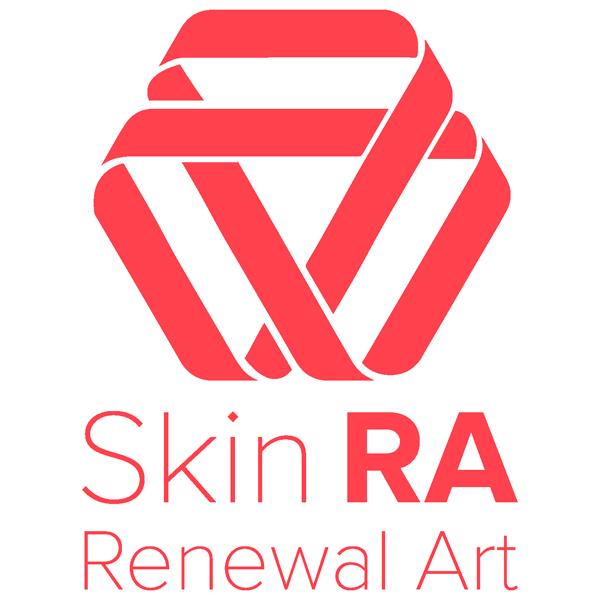 Skin RA