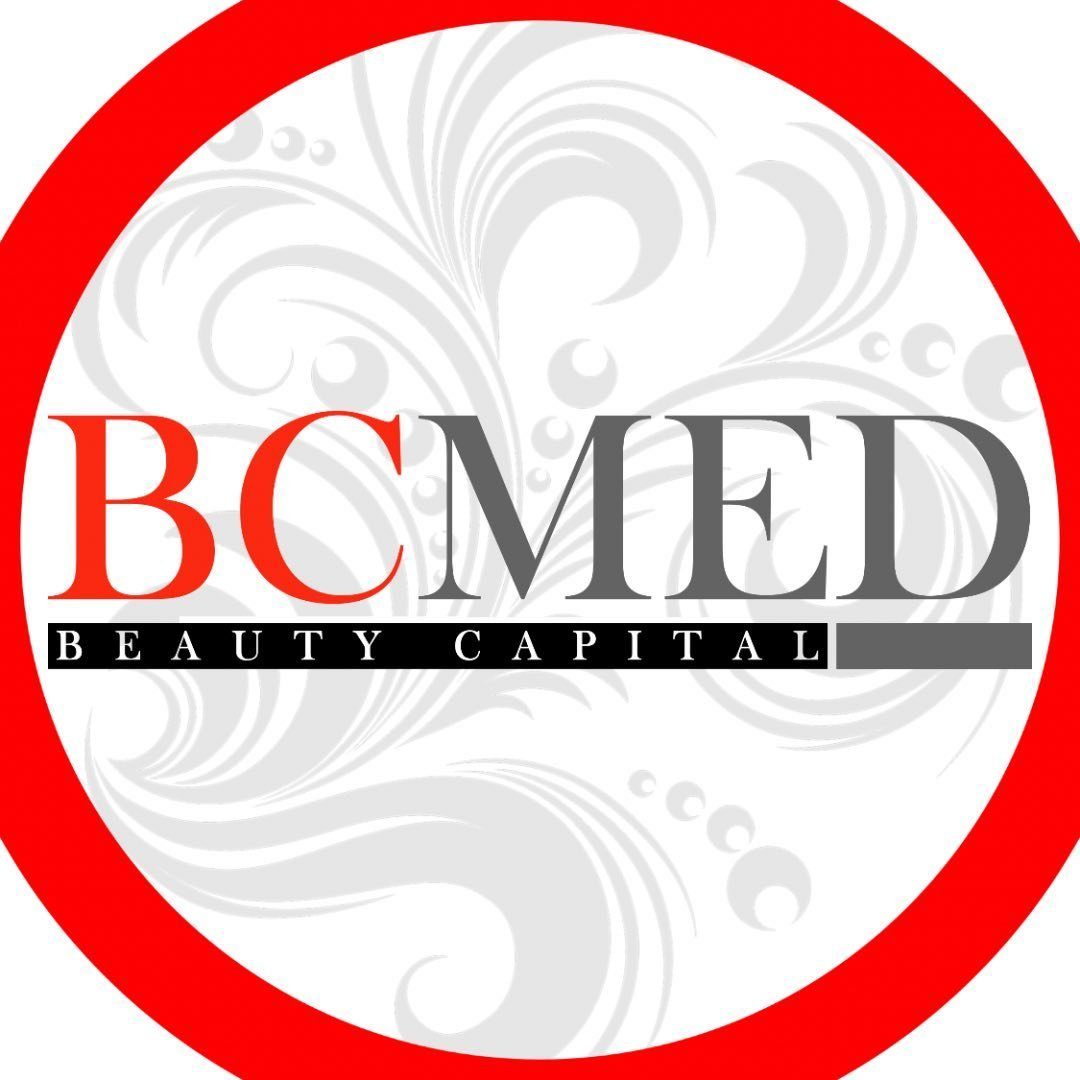 BCMED Beauty Capital Group